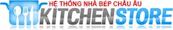 logo_new2