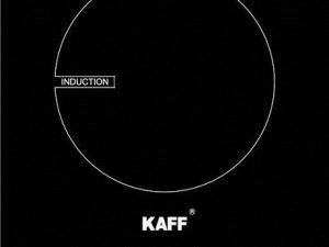 Bếp điện domino Kaff KF-330I