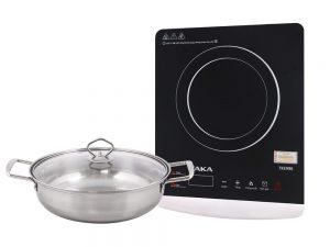 Bếp từ đơn Taka TKE996